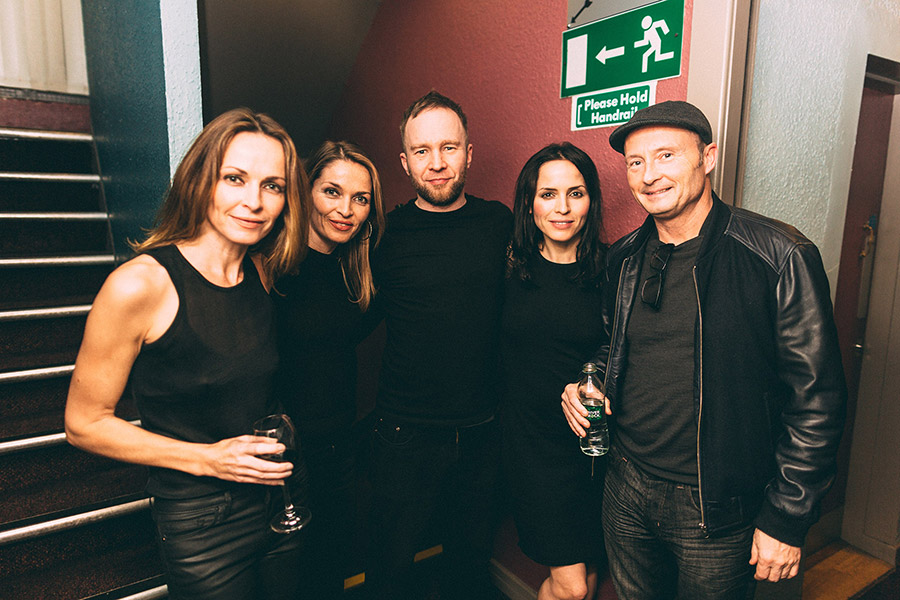 The-Corrs-and-Conor-Donovan---@daramunnis-LO-RES.jpg