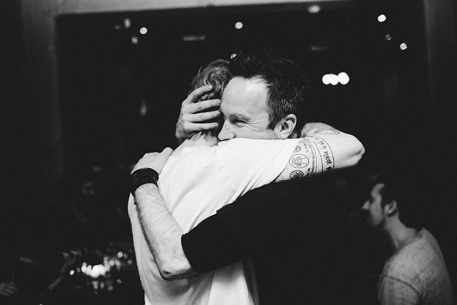 Ed-Sheeran-&-Conor-Donovan-LO-RES.jpg