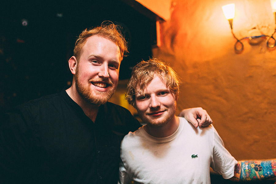 Gavin-James-and-Ed-Sheeran-LO-RES.jpg