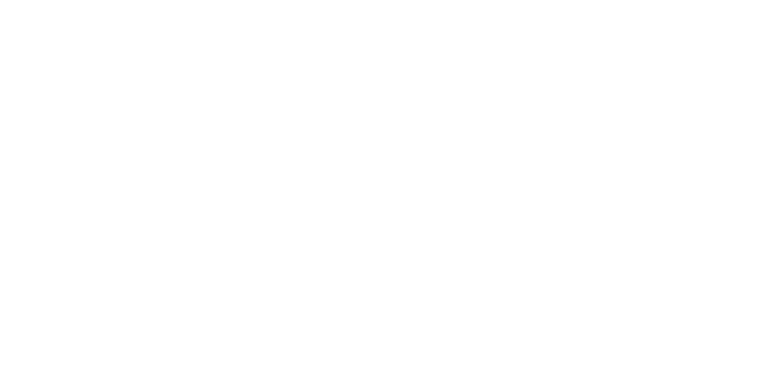 The Ruby Sessions