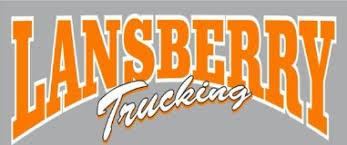 Lansberry Trucking