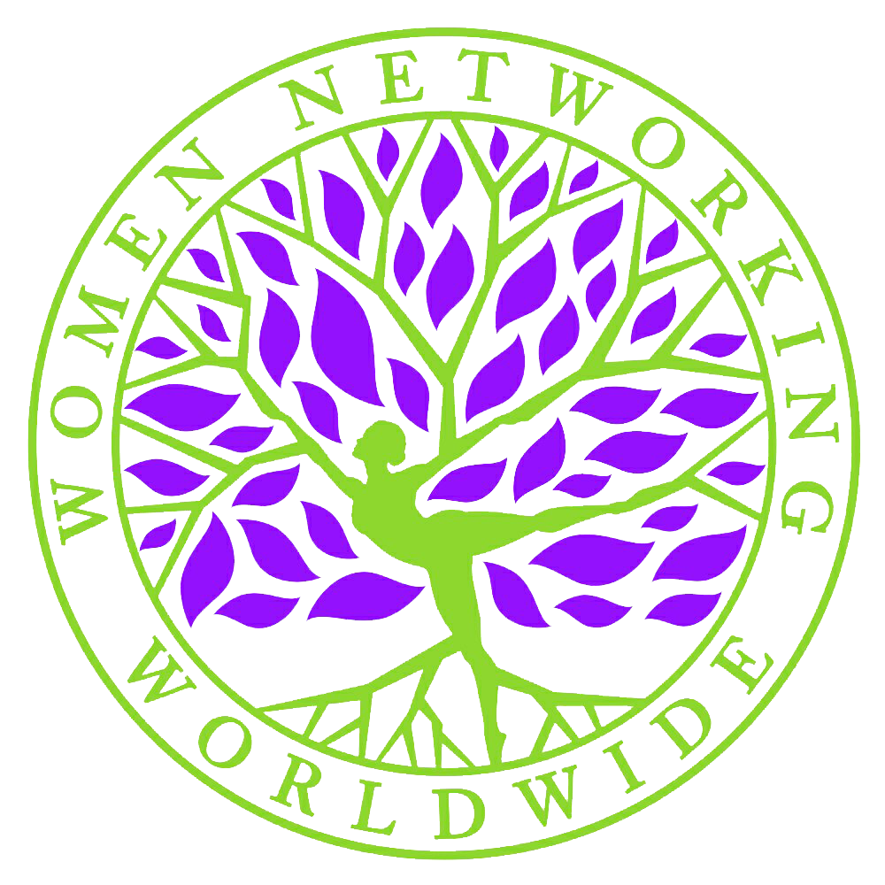 Women Networking Worldwide
