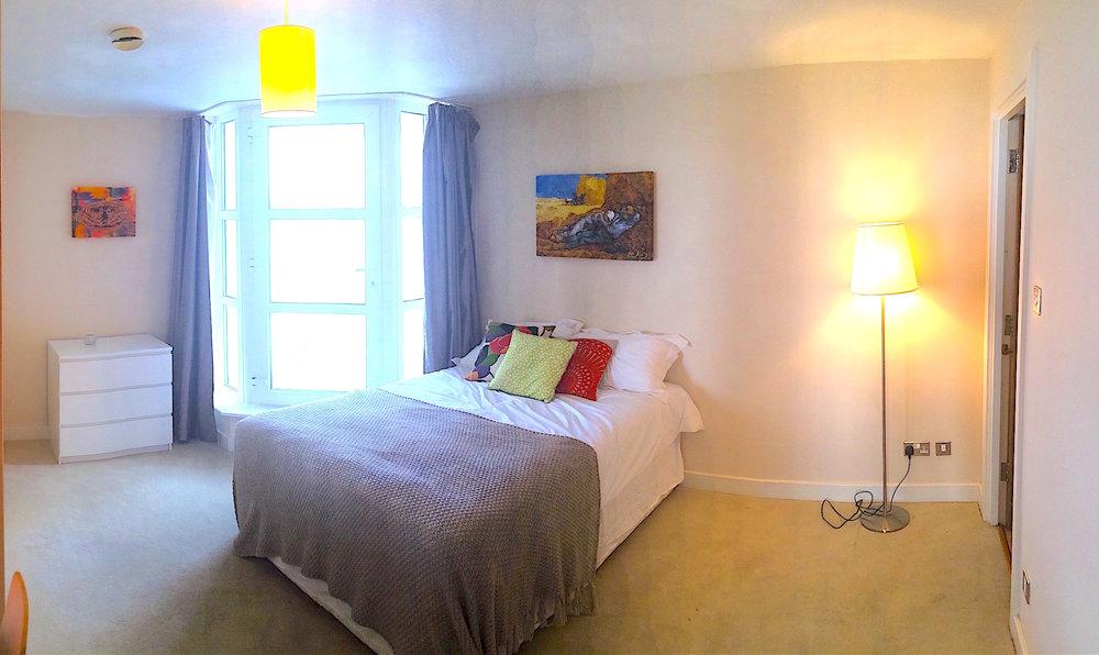 PIER4 Room 1E.jpg