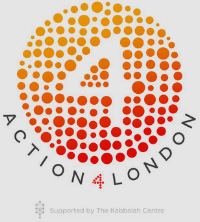 logo_action-london.png