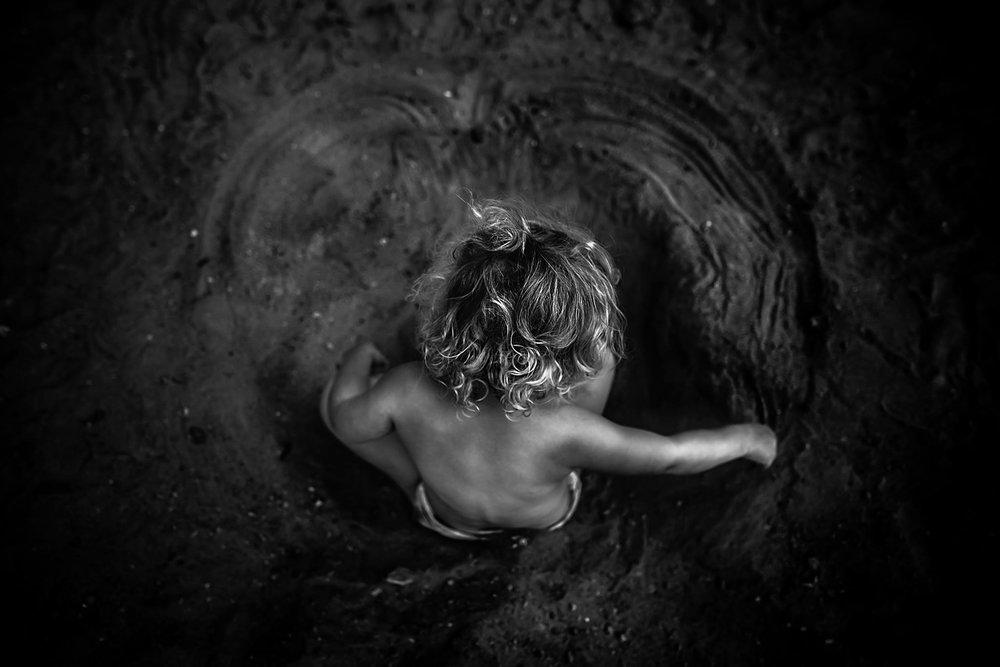 By Bree Friesen
