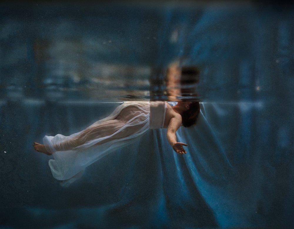By  Jennifer Kapala