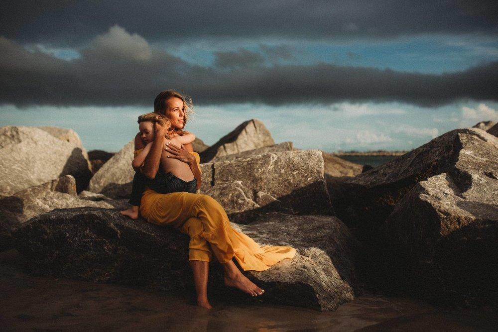 twyla jones - twyla jones photography 23.jpg