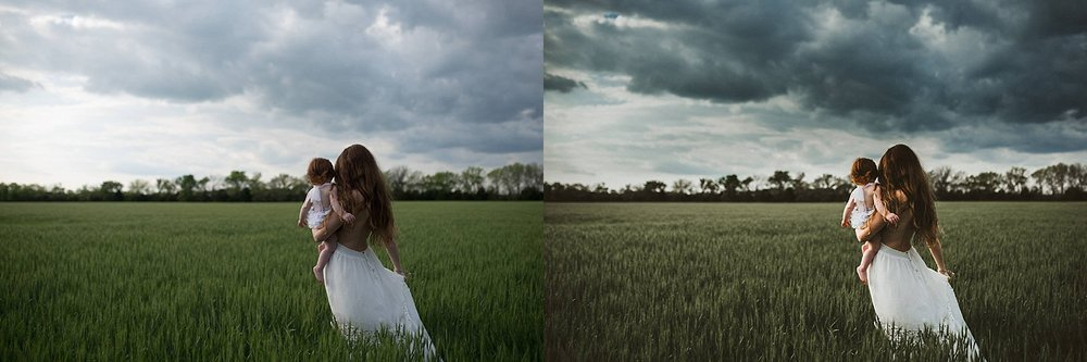 Image by Twyla Jones using Rad1 and the RadSky Brush