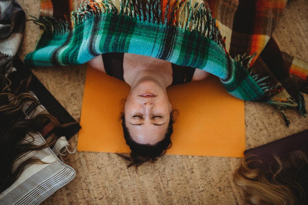 yoga nidra-3.jpg