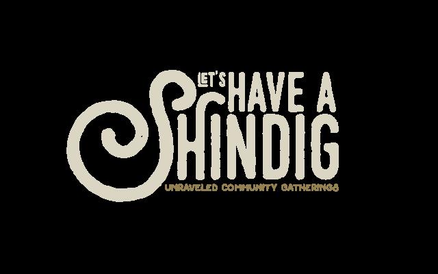Shindig_1.png