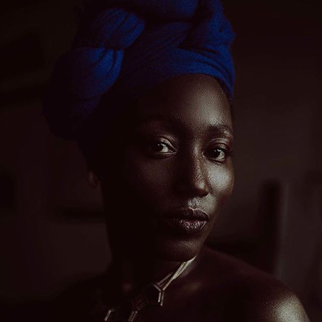 Our girl,@toniblackmagic rocked a powerful interview on the Let's Get Unraveled Podcast, where she shed some much-needed light on diversity and intersectionality within the photography community. Click the link in profile to listen ❤️