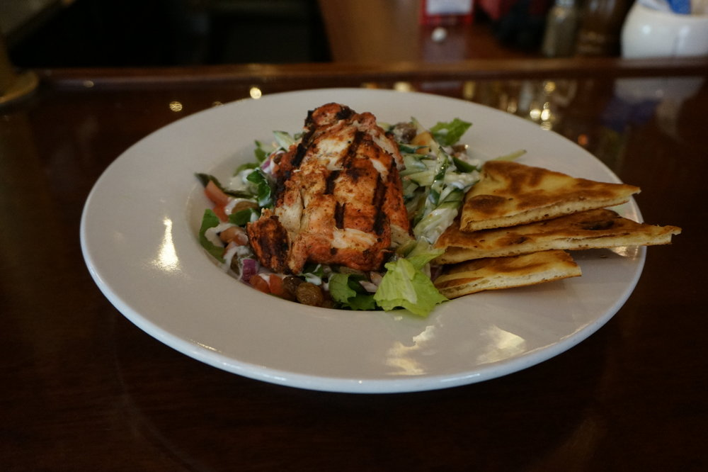 deacon-brodies-chicken-salad.JPG