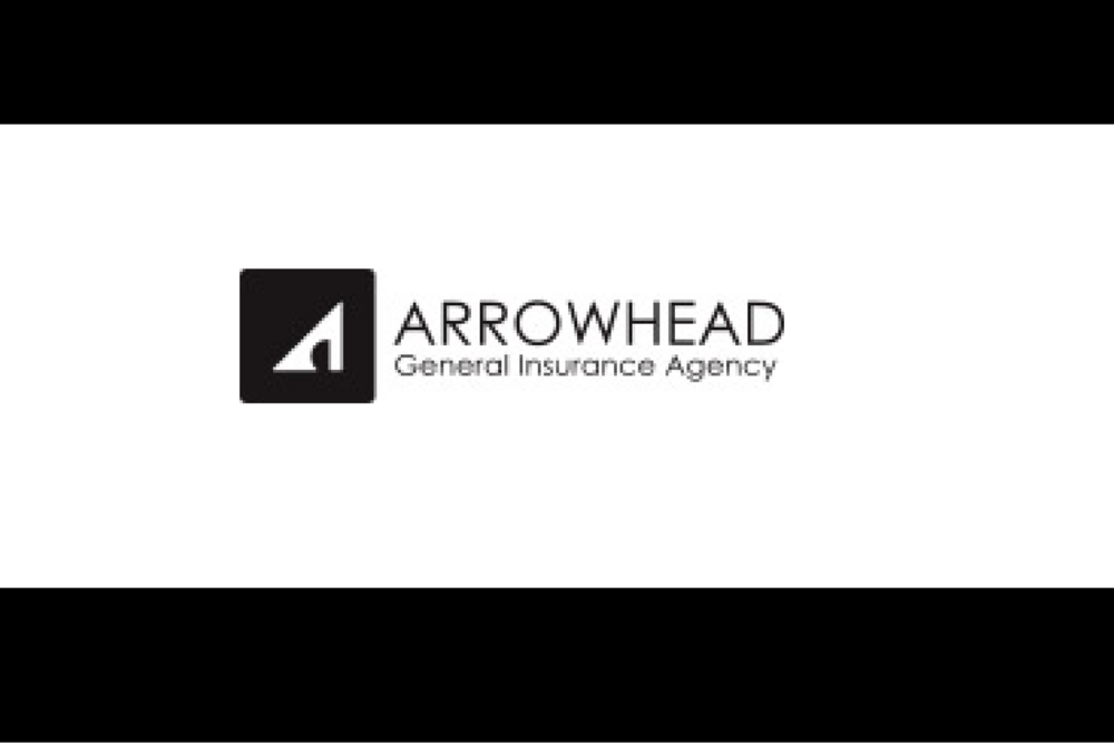 Arrow Head (1).png