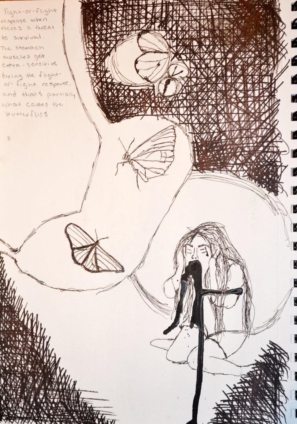JMindenhall, sketch 3.jpg