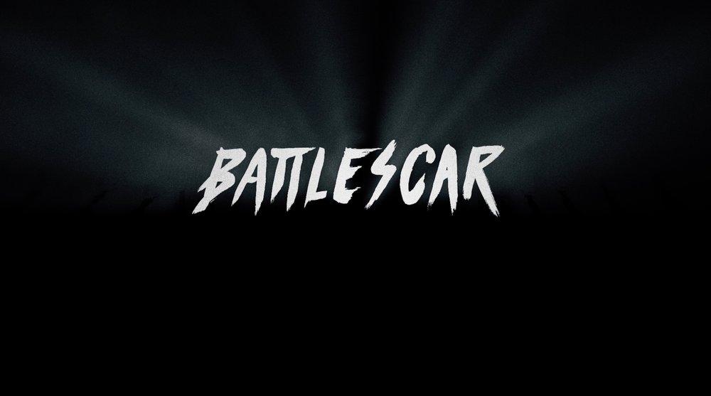 BATTLESCAR_LOGO.JPG