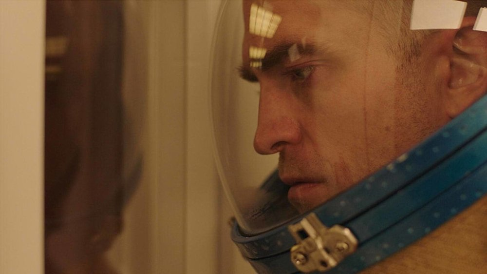 "In many respects, the mesmerizing and elusive ""High Life"" is a first for writer-director Claire Denis - IndieWire"