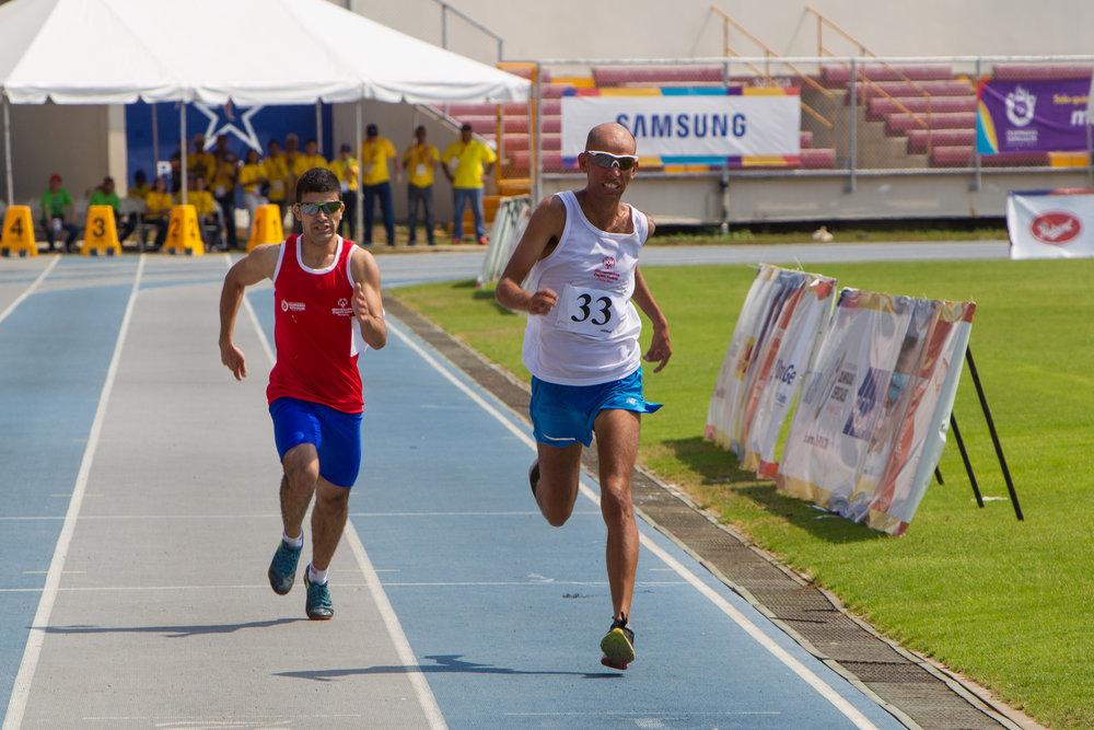 Juan Carlos Segnini Competencia2 2.jpg
