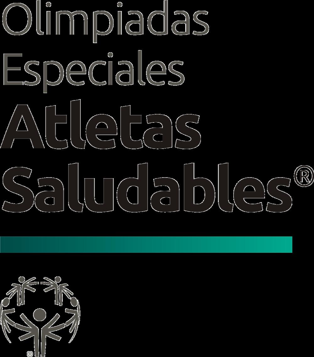Atletas Saludables Vertical - CMYK.png
