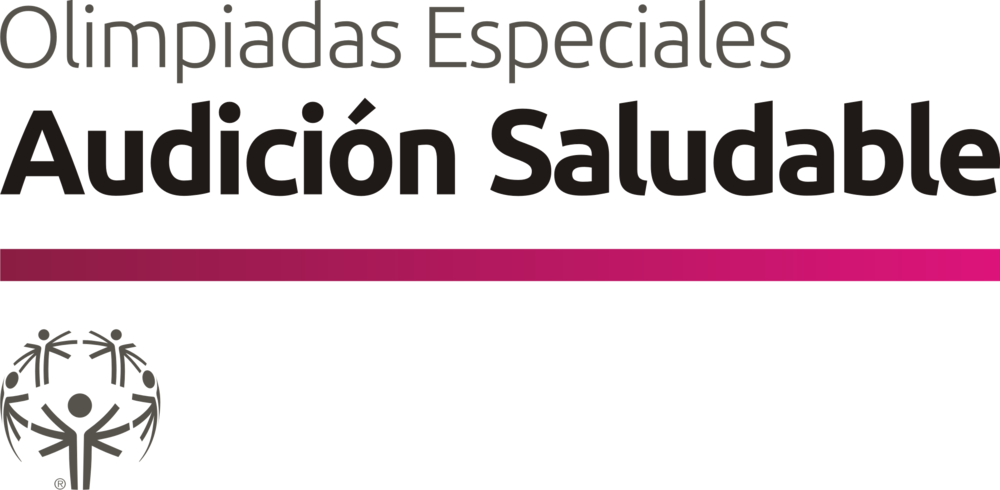 Audicion Saludable - CMYK.png