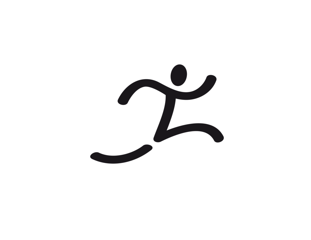 Atletismo - El deporte del atletismo alienta a los atletas de todas las capacidades y edades a competir en su nivel óptimo. A través del programa de entrenamiento de atletismo basado en el atletismo, los participantes pueden desarrollar una aptitud física total para competir en cualquier deporte. Al igual que con todos los deportes de Olimpiadas Especiales, el atletismo ofrece a los atletas la oportunidad de aprender a través del desarrollo de habilidades y entornos competitivos y de participar en entornos sociales de gran tamaño.Diferencias de Atletismo de Olimpiadas Especiales: Una diferencia importante de Atletismo de Olimpiadas Especiales es que todos los atletas van a una final. Las Olimpiadas Especiales también requieren que todos los atletas den su mejor esfuerzo todo el tiempo. Un atleta en Olimpiadas Especiales puede ajustar su tiempo de calificación para obtener una mejor agrupación en un futuro calor acumulado. Además, el atletismo de Olimpiadas Especiales modifica las alturas en el salto de altura, realiza carreras de 10, 25 y 50 metros, paseos y eventos de silla de ruedas. Estos eventos no existen en las competiciones de la Asociación Internacional de Federaciones de Atletismo.Eventos para la Competencia: Olimpiadas Especiales ofrece 44 eventos diferentes.1.Eventos de Pistas-Caminatas, eventos de caminatas asistidas, eventos de sillas de ruedas, recorridos de 25-10.000 metros, eventos de obstáculos y eventos de relevos2.Eventos de Campo-Saltos largos, lanzamientos de bolas, lanzamiento de peso, y mini-jabalina,3. Media Maratón y maratónDivisión en Olimpiadas Especiales: los atletas de todos los deportes y eventos se agrupan por edad, sexo y capacidad, dando a todos la oportunidad de ganar. En Olimpiadas Especiales no hay récords mundiales porque cada atleta, ya sea en la división más rápida o más lenta, se valora y reconoce por igual. En cada división, todos los atletas reciben un premio, desde medallas de oro, plata y bronce, hasta cintas de cuarto a o