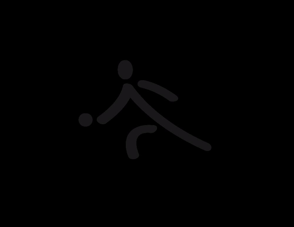 Bochas - Acerca del deporte: Bochas es un juego italiano. El principio básico del deporte es rodar una pelota de petanca más cercana a la pelota objetivo, que se llama pallina. Bochas, como deporte de Olimpiadas Especiales, brinda a las personas con necesidades especiales la oportunidad de tener contacto social, desarrollarse físicamente y ganar confianza en sí mismos. Junto a Soccer y Golf, Bochas es el tercer deporte más participado en el mundo.Diferencias de Bochas de Olimpiadas Especiales: La Federación Internacional de Bocce es Special Olympics, Inc. y, por lo tanto, las Reglas Oficiales de Deportes de Olimpiadas Especiales para Bochas regirán todas las competiciones de Olimpiadas Especiales.Eventos para la competencia:Singles Dobles Competición de equipo (4 jugadores / equipo) Dobles de Bochas de Deportes Unificados (2 jugadores / equipo) Equipo de Bochas Deportivo Unificado (4 jugadores / equipo)División en Olimpiadas Especiales: los atletas de todos los deportes y eventos se agrupan por edad, sexo y capacidad, dando a todos la oportunidad de ganar. En Olimpiadas Especiales no hay récords mundiales porque cada atleta, ya sea en la división más rápida o más lenta, se valora y reconoce por igual. En cada división, todos los atletas reciben un premio, desde medallas de oro, plata y bronce, hasta cintas de cuarto a octavo lugar. Esta idea de agrupaciones de igual capacidad es la base de la competencia en Olimpiadas Especiales y se puede presenciar en cualquier evento, ya sea atletismo, deportes acuáticos, tenis de mesa, fútbol, squí o gimnasia. Todos los atletas tienen las mismas oportunidades de participar, actuar y ser reconocidos por sus mejores compañeros de equipo, familiares, amigos y fanáticos.