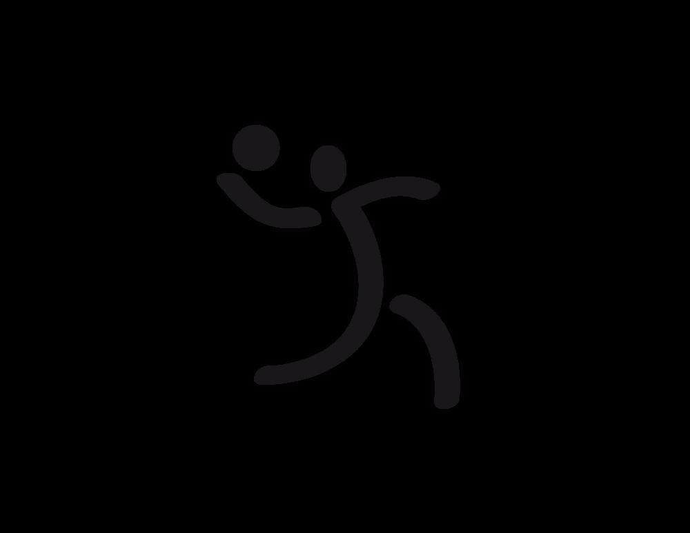 Balonmano - Acerca del Balonmano: El balonmano es un deporte físico y rápido de intenso contacto físico, con tiros lanzados a velocidades cercanas a los 100 km por hora. Se juega en el interior en una cancha de 40 mx 20 m con siete jugadores (un portero + seis canchas), lo que acelera aún más el juego. El objetivo es anotar más goles que los oponentes arrojando la pelota en una red en forma de D. Los atletas de balonmano son conocidos por su velocidad, agilidad, fuerza física y resistencia.Diferencias del balonmano de Olimpiadas Especiales: Olimpiadas Especiales ofrece una serie de modificaciones opcionales a las competiciones de balonmano. Es responsabilidad de cada programa individual determinar si serán empleados. En primer lugar, la longitud de la cancha de balonmano se puede modificar a no menos de la longitud de una cancha de básquetbol reglamentaria. En segundo lugar, los jugadores principiantes y de menor capacidad tienen la opción de usar una pelota de espuma llena de aire para competiciones. Para jugadores principiantes, jóvenes y jugadores de menor capacidad, los árbitros tienen la opción de limitar el contacto del jugador a lo que está permitido en un juego de baloncesto. No hay límites de falta individuales, pero las advertencias, suspensiones y descalificaciones se aplican a los atletas que se comportan en mala conducta.Eventos para la competencia: Competencia de habilidades individuales Competencia de equipo5 balonmanoCompetencia del Equipo Deportivo UnificadoDivisión en Olimpiadas Especiales: los atletas de todos los deportes y eventos se agrupan por edad, sexo y capacidad, dando a todos la oportunidad de ganar. En Olimpiadas Especiales no hay récords mundiales porque cada atleta, ya sea en la división más rápida o más lenta, se valora y reconoce por igual. En cada división, todos los atletas reciben un premio, desde medallas de oro, plata y bronce, hasta cintas de cuarto a octavo lugar. Esta idea de agrupaciones de igual capacidad es la base de la c