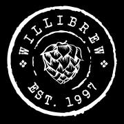 willimantic brewing co.jpg