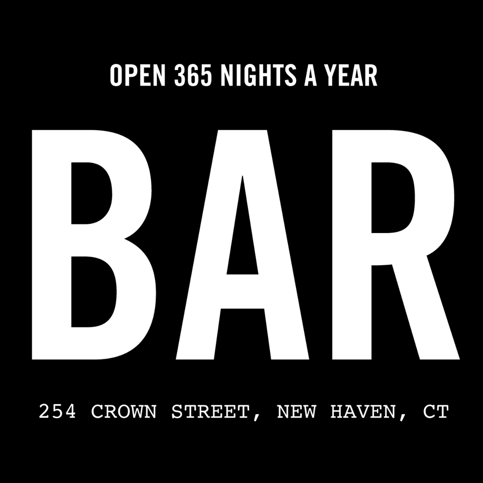 bar new haven.png