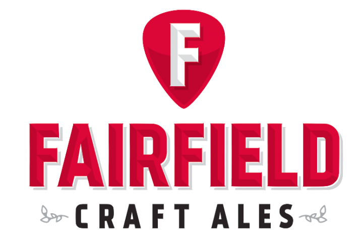 fairfield craft ales.png