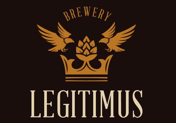 brewery legitimus.png
