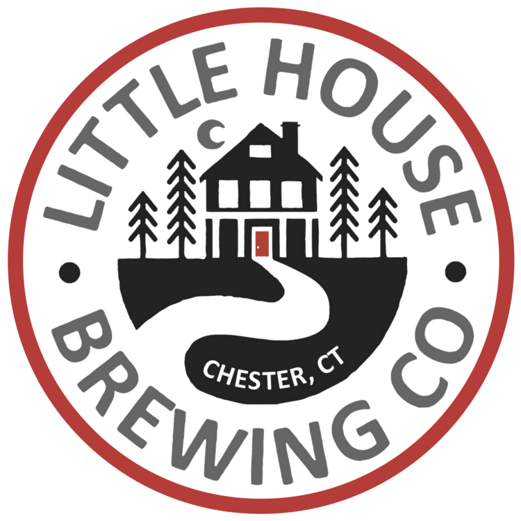 little house brewing co.png