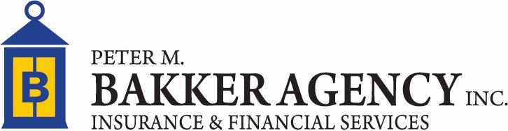 2018 Bakker Logo Color.jpg