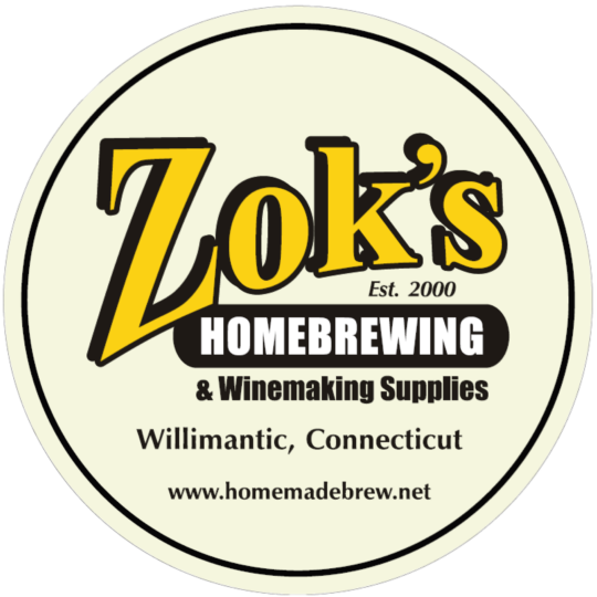 zoks homebrew.png