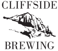 cliffside brewing company.png