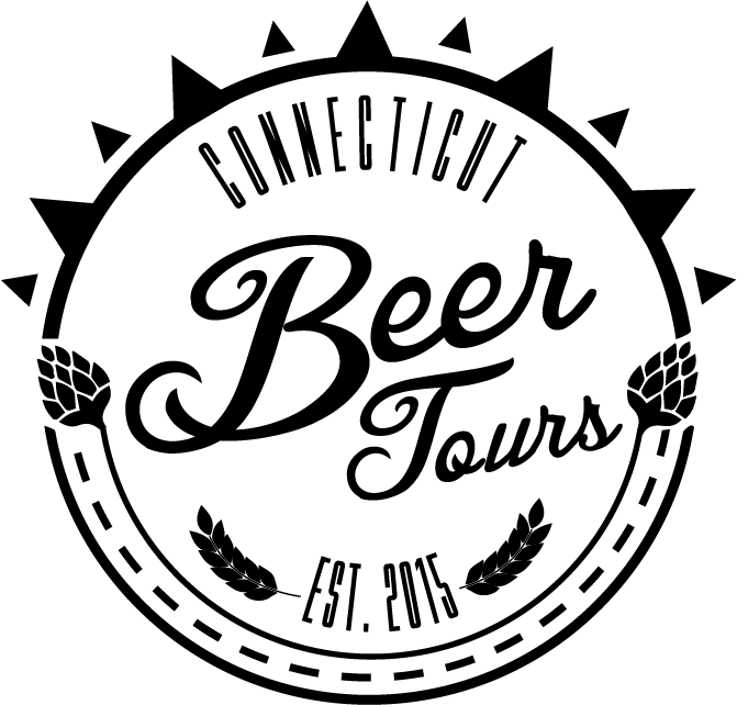 CT BEER TOURS - Tour the CT Beer Trail by Hopping On with CT Beer Tours for a safe, entertaining ride to CT's finest craft: If they're pouring, we're touring!
