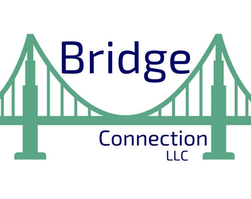 Bridge Connection.jpg