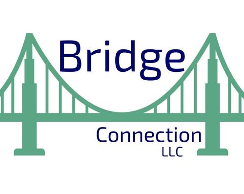 Bridge Connection.jpg