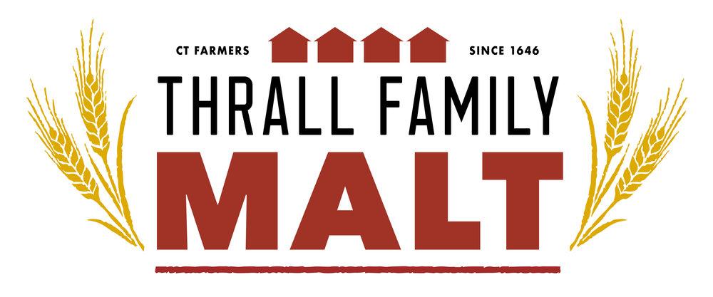 Thrall Family Malt logo.jpg