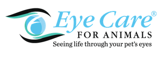 Eye Care for Animals - Eye Care for Animals is dedicated to providing the finest in veterinary ophthalmology services. Our staff of board certified ophthalmologists and clinical specialists provide the highest level of care, education, and understanding to our clients, their pets, and our referring veterinarians.http://www.eyecareforanimals.com