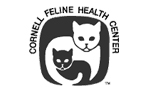 Cornell Feline HEalth Center - The Cornell Feline Health Center is a veterinary medical specialty center devoted to improving the health and well-being of cats everywhere. A great resource for cat owners.http://www.vet.cornell.edu/fhc