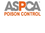 ASPCA - We are your best resource for any animal poison-related emergency, 24 hours a day, 365 days a year. If you think that your pet may have ingested a potentially poisonous substance, call (888) 426-4435. A $65 consultation fee may be applied to your credit card.http://www.aspca.org/pet-care/animal-poison-control