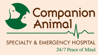 Companion Animal Specialty & Emergency Hospital - At Companion Animal Specialty & Emergency, we have a dedicated, fully-equipped surgical suite, should your pet's condition require immediate surgical intervention. Our in-house laboratory and radiology capabilities can provide crucial diagnostic information in a timely manner. http://www.casehospital.com/