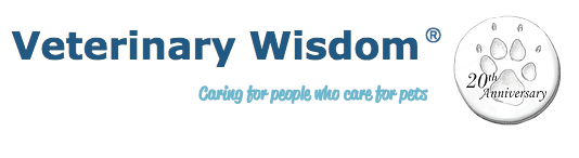 The Veterinary Wisdom Support Center - The Veterinary Wisdom Support Center is a website that has gathered the end-of-life wisdom you need to comfort, guide, and support you through this most difficult time.http://www.veterinarywisdompetparents.com/resource_center