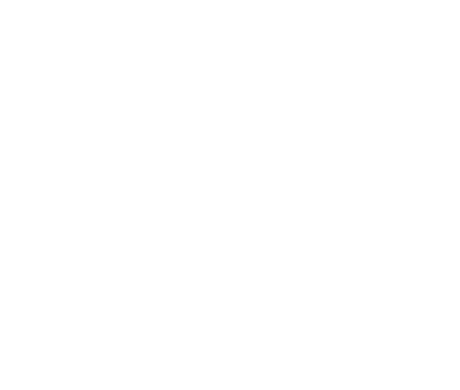 Faith Community Church — New Richmond, WI