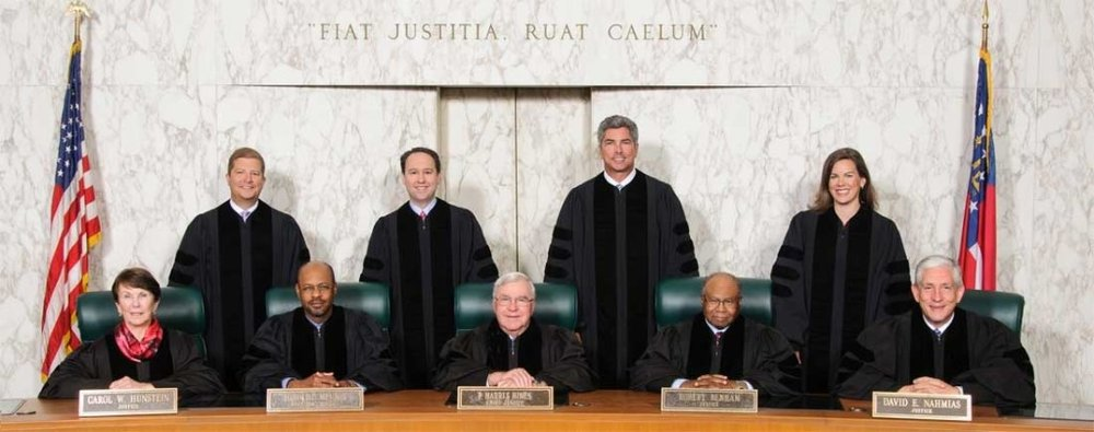 justices-1-1024x404.jpg
