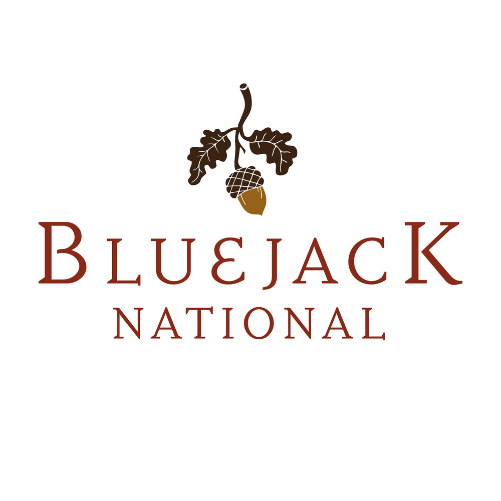 bluejack-national-logo.jpg
