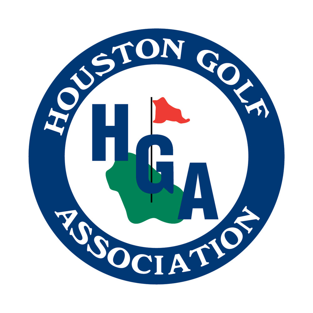 Houston-Golf-Association-Logo.jpg