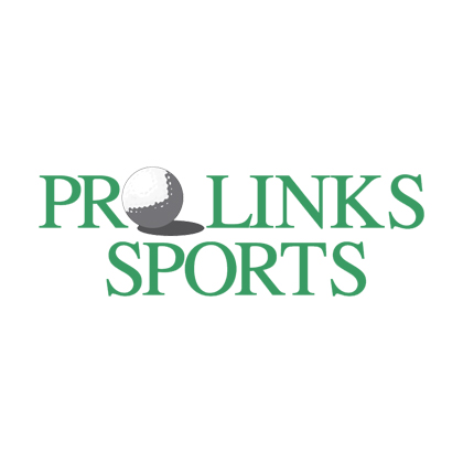 pro-link-sports-logo.jpg