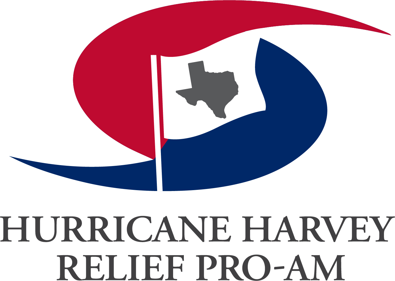 Hurricane Harvey Relief Pro-Am