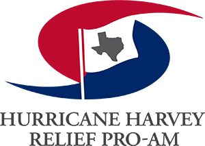 Hurricane-Harvey-Reliefy-Pro-Am-Logo.png